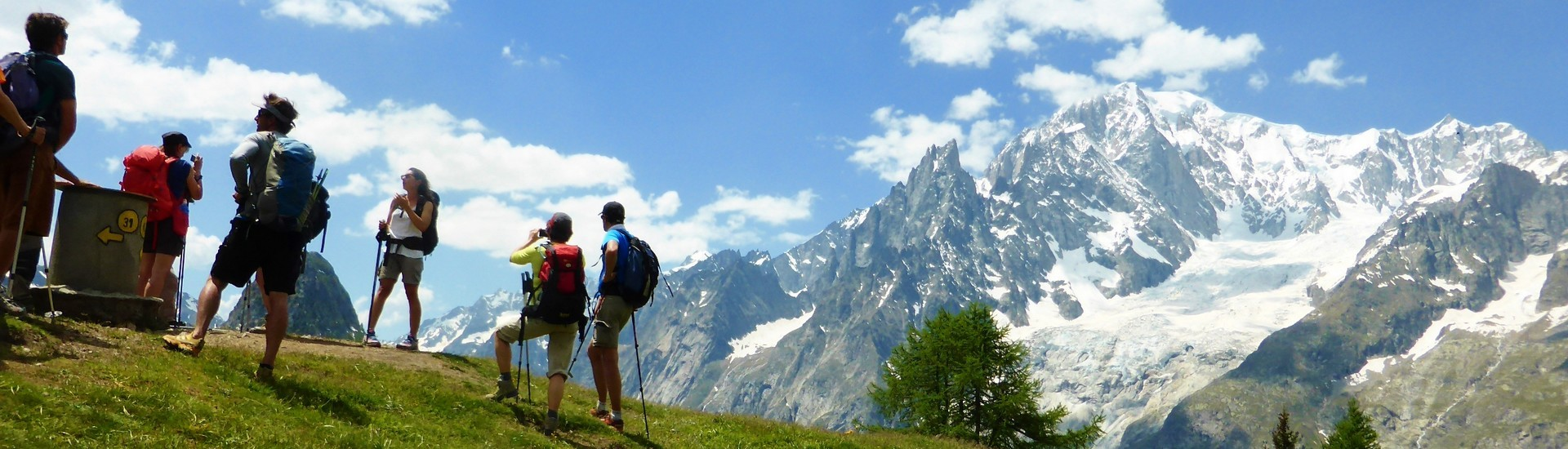 67c315c43 The classic Tour of Mont-Blanc in 7 days of hiking - Altitude MontBlanc